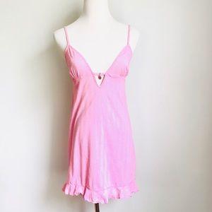 Pink by Victoria's Secret Babydoll